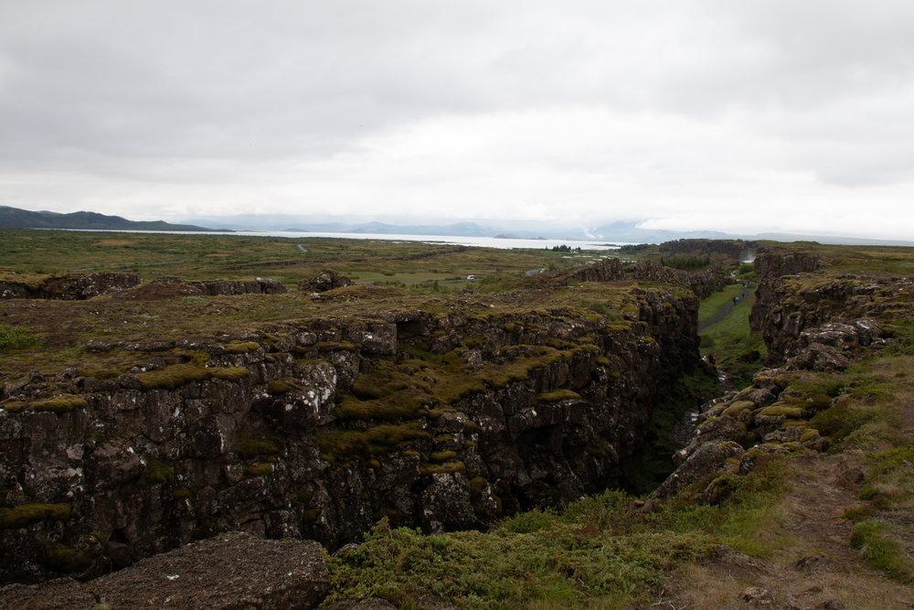 Iceland SS.goup 2-36.jpg