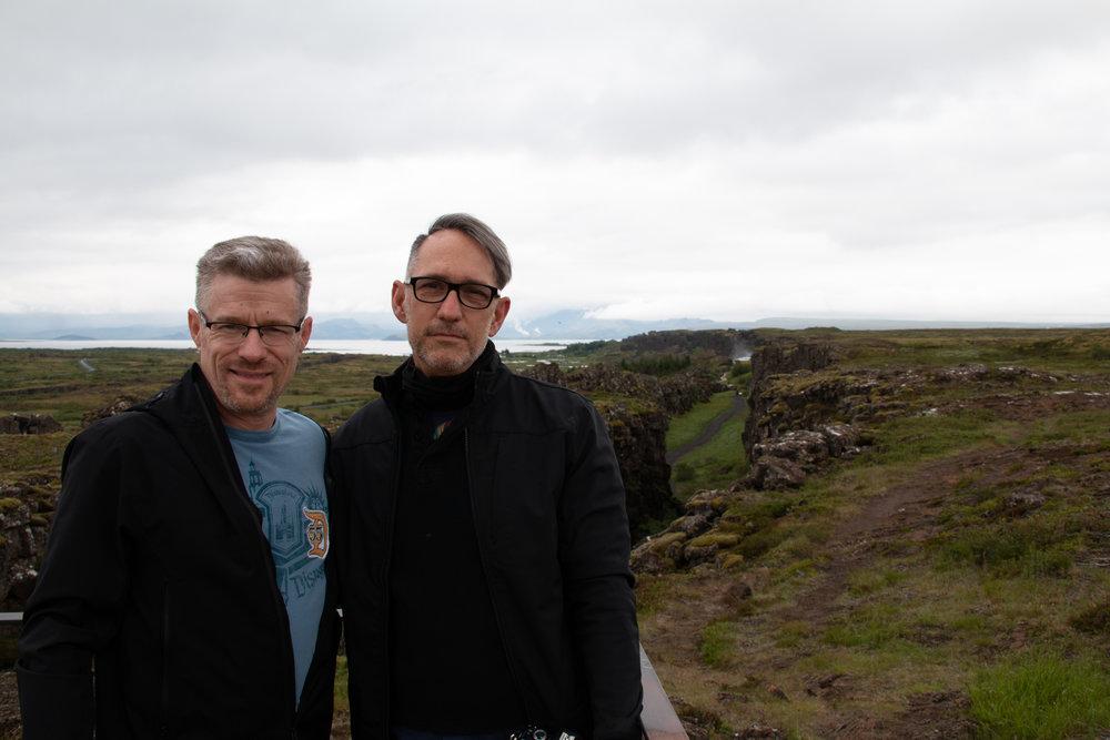 Iceland SS.goup 2-38.jpg