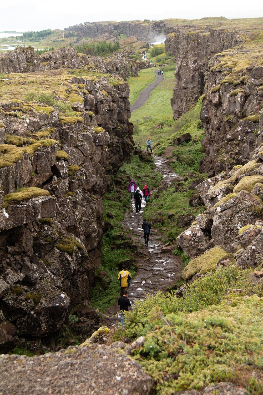 Iceland SS.goup 2-37.jpg