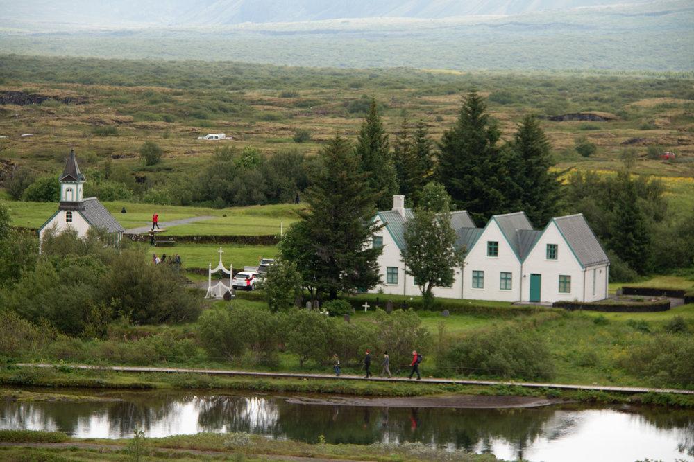 Iceland SS.goup 2-39.jpg
