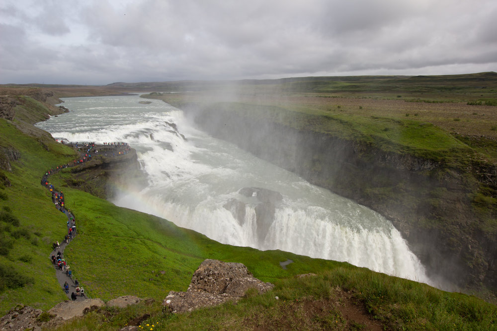 Iceland SS.goup 2-41.jpg