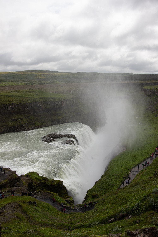 Iceland SS.goup 2-42.jpg