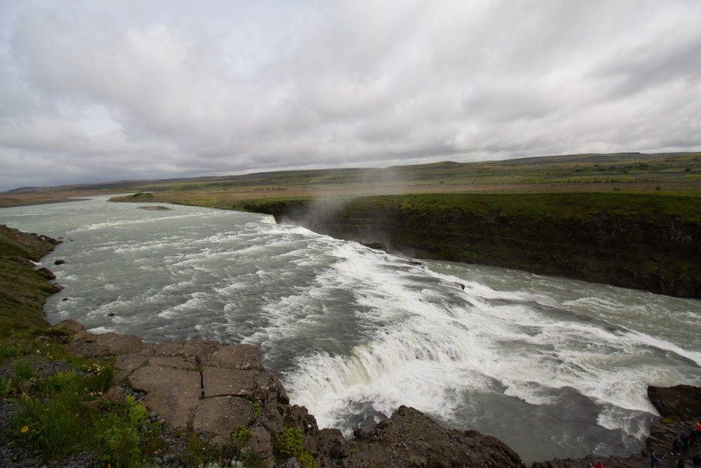 Iceland SS.goup 2-43.jpg