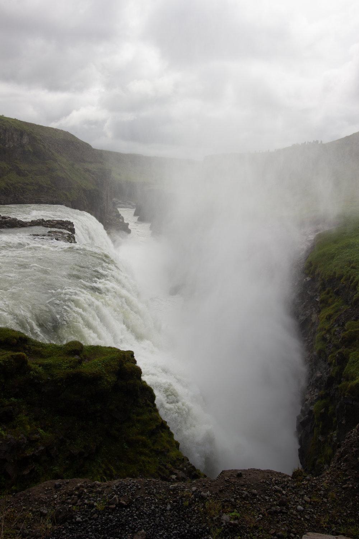 Iceland SS.goup 2-44.jpg