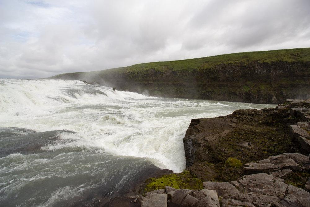 Iceland SS.goup 2-45.jpg