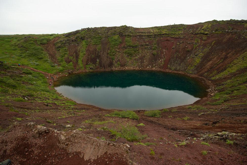 Iceland SS.goup 2-48.jpg