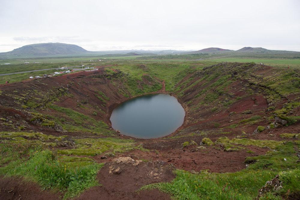 Iceland SS.goup 2-53.jpg