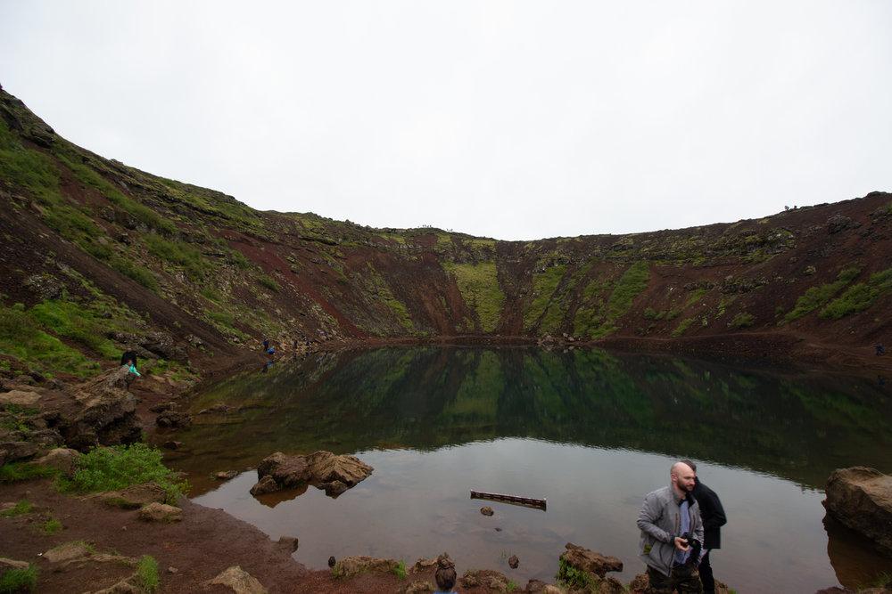 Iceland SS.goup 2-55.jpg