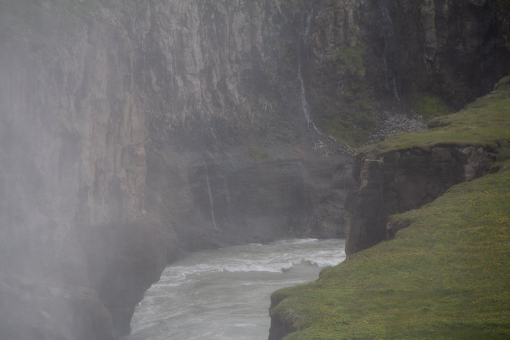 Iceland SS.goup 2-59.jpg