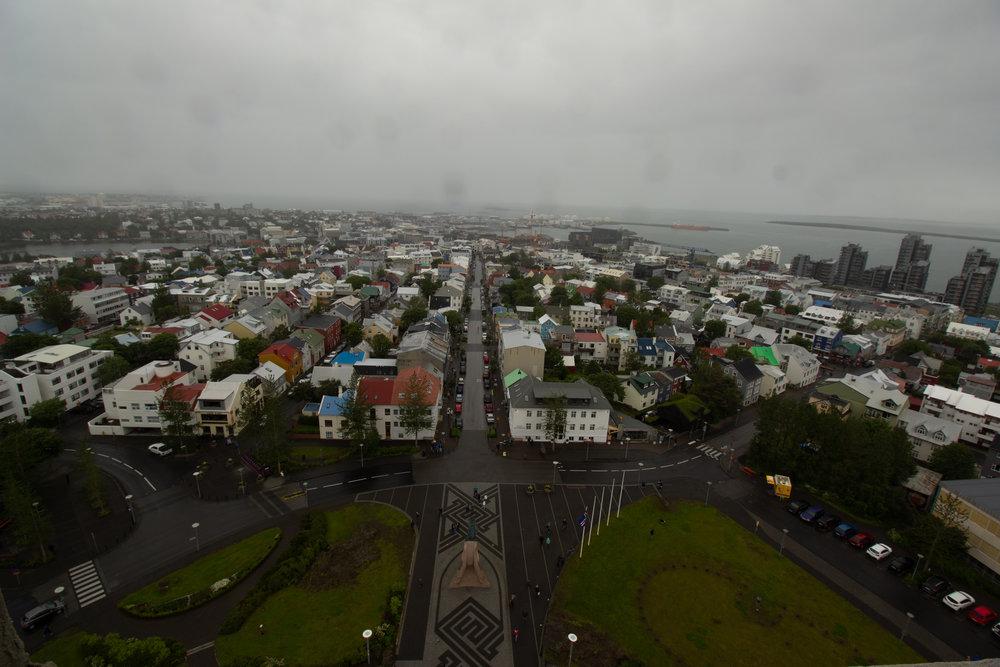 Iceland SS.goup 2-68.jpg