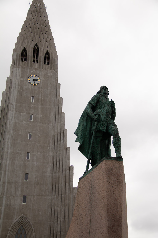 Iceland SS.goup 2-70.jpg