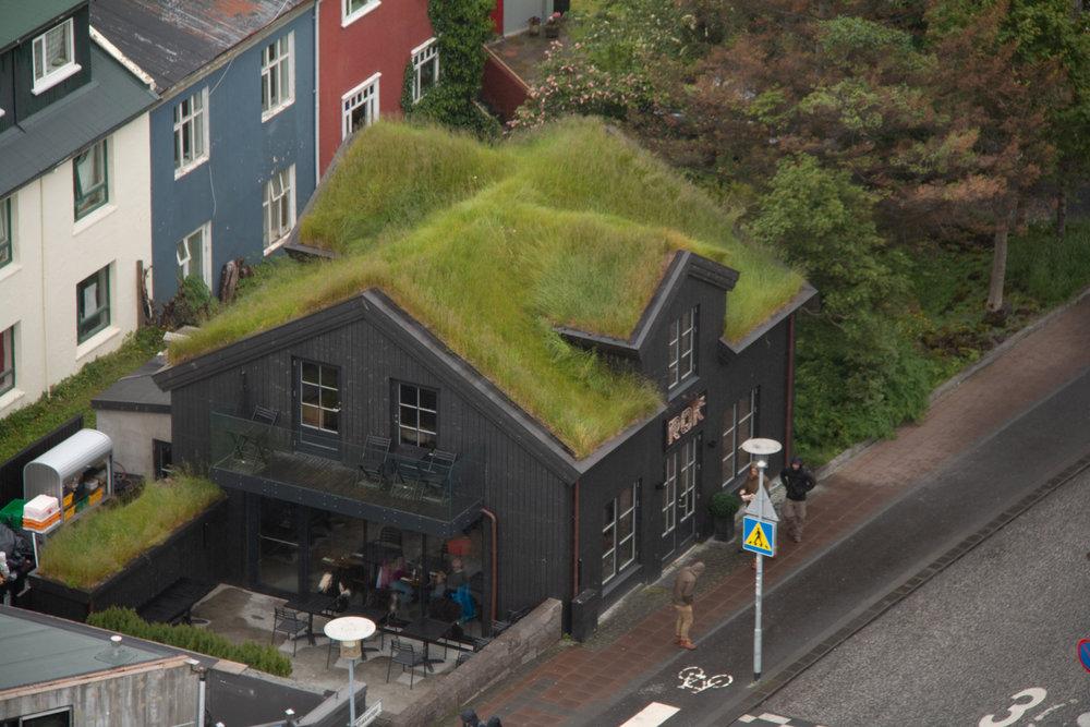 Iceland SS.goup 2-73.jpg