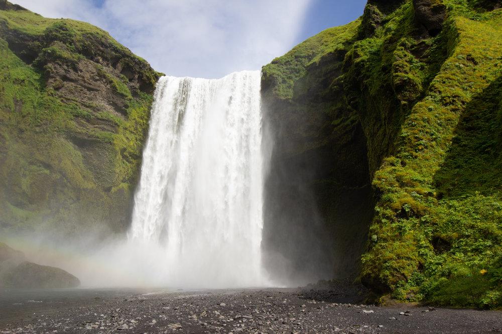 Iceland SS-10.jpg