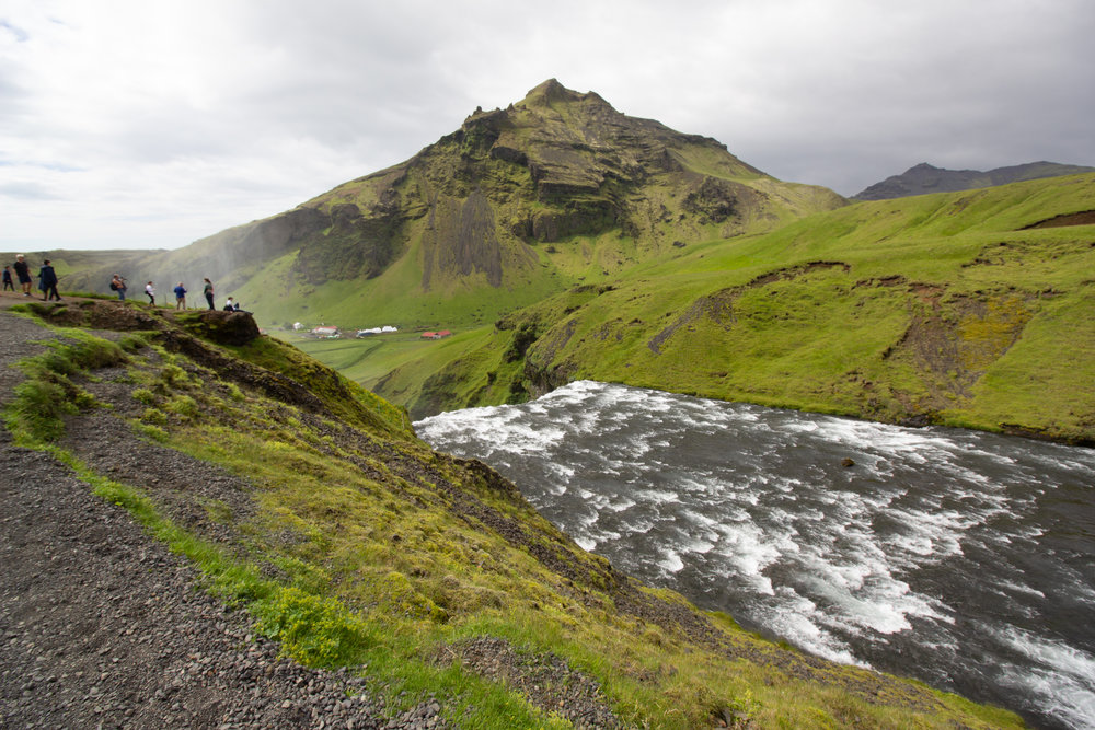 Iceland SS-12.jpg