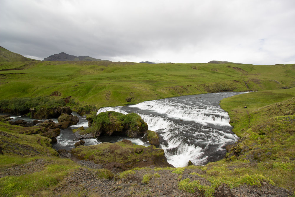 Iceland SS-13.jpg