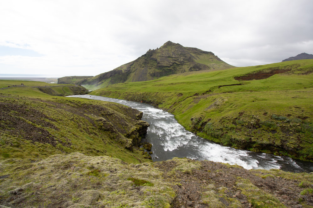 Iceland SS-14.jpg