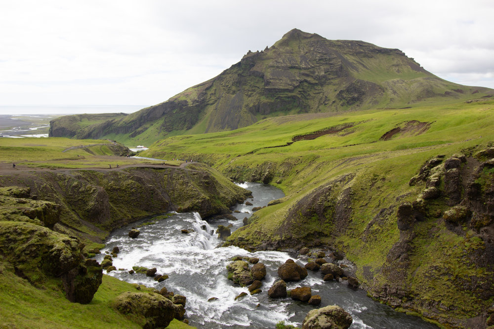 Iceland SS-16.jpg