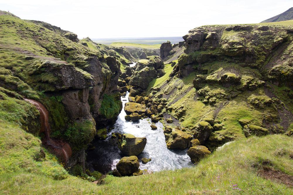 Iceland SS-18.jpg