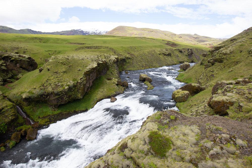 Iceland SS-19.jpg