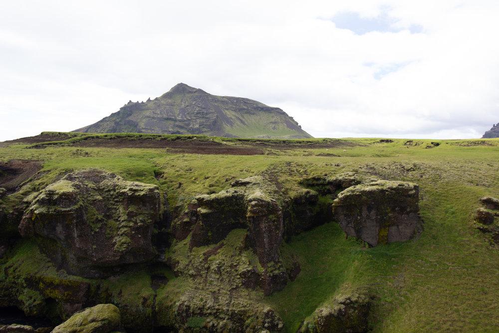 Iceland SS-20.jpg