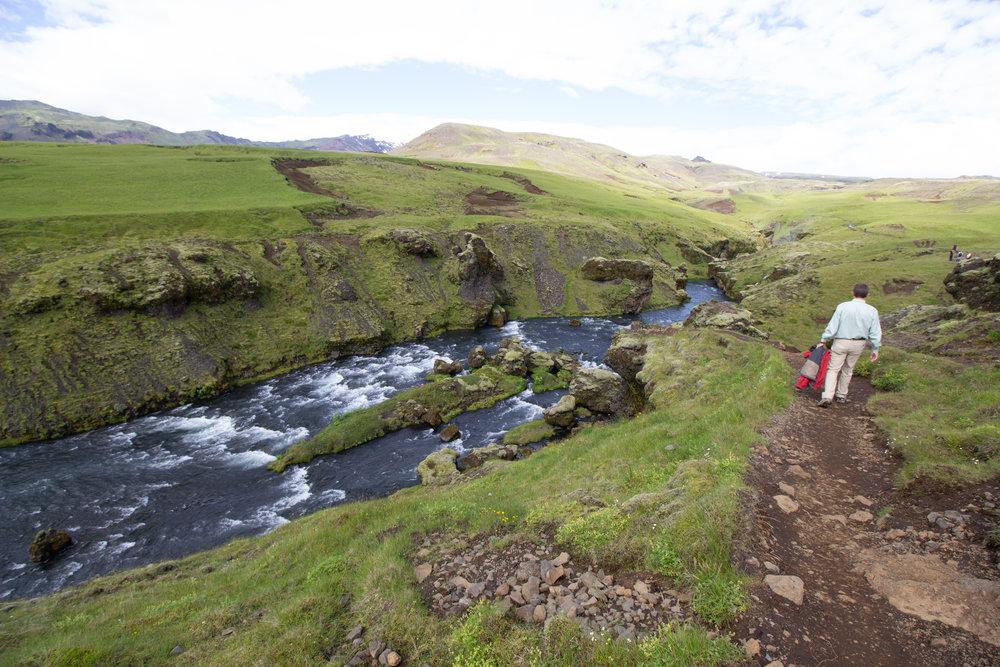 Iceland SS-21.jpg