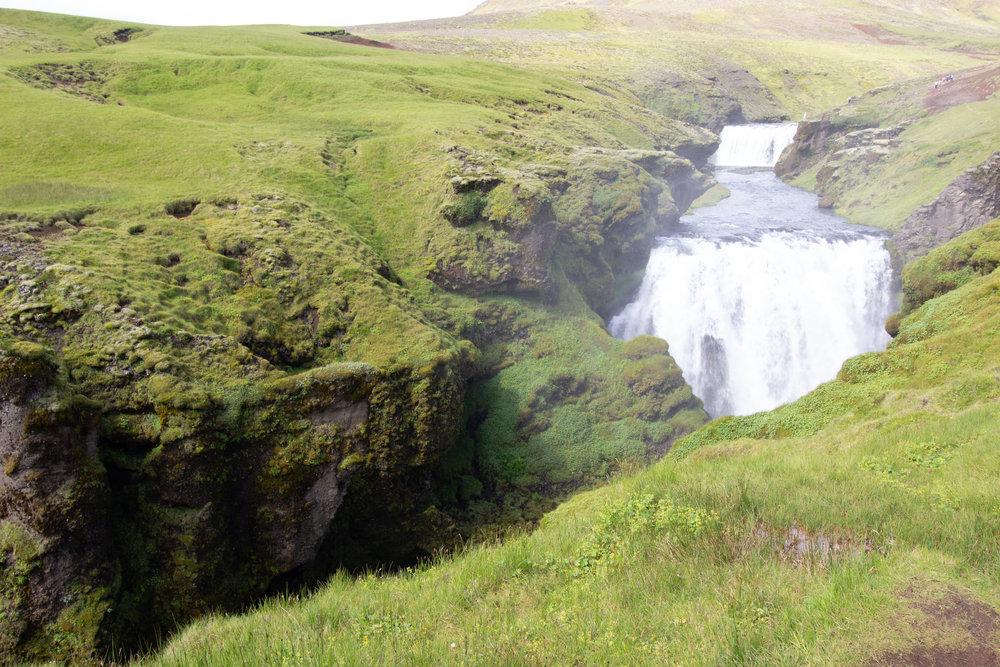 Iceland SS-22.jpg