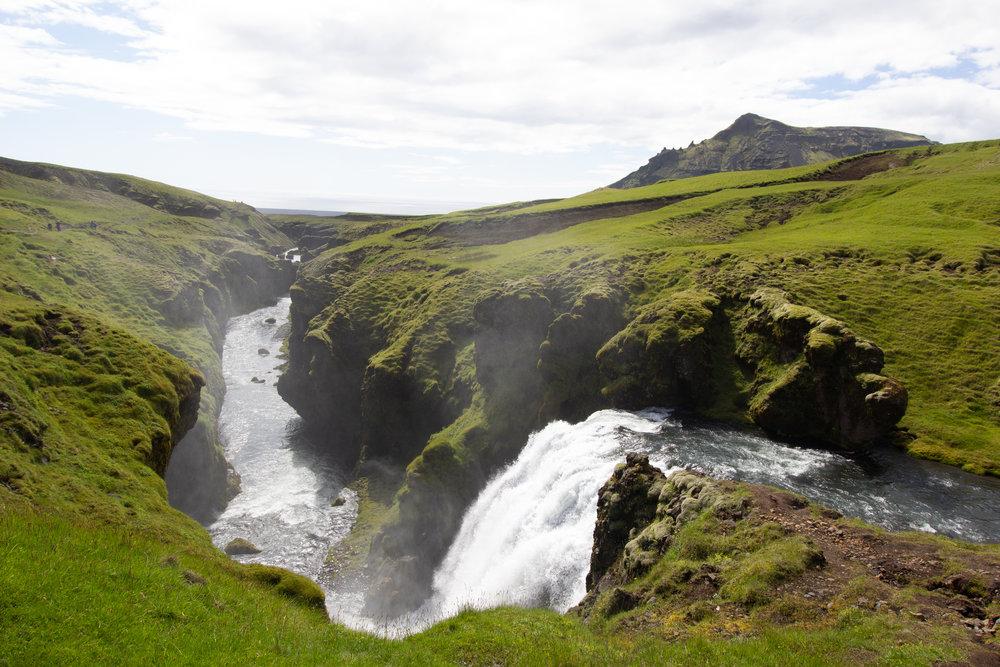 Iceland SS-23.jpg