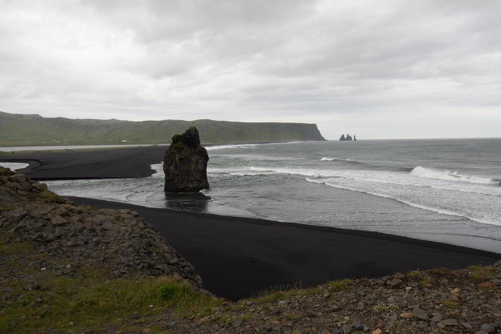 Iceland SS-30.jpg
