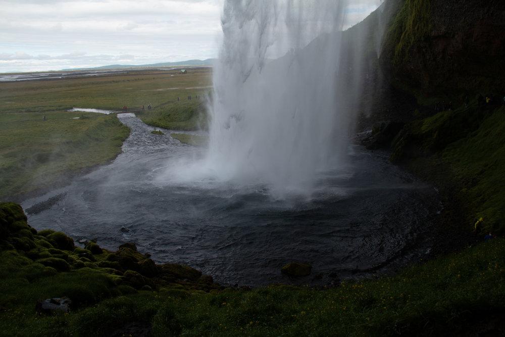 Iceland SS-35.jpg