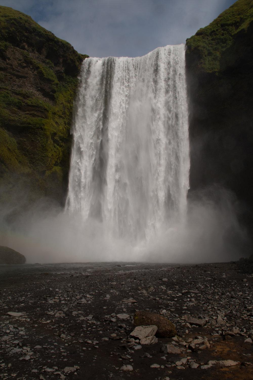 Iceland SS-40.jpg