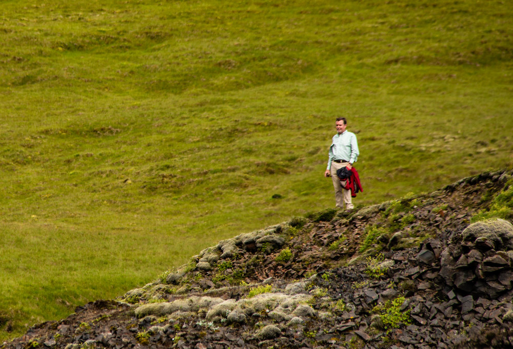 Iceland SS-43.jpg