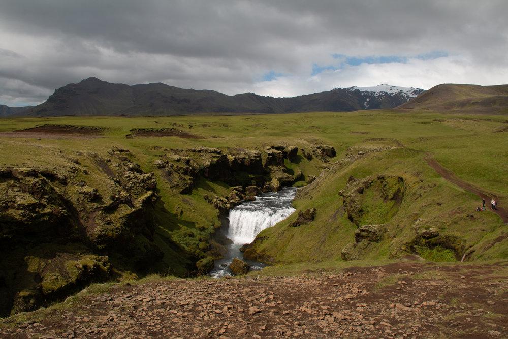 Iceland SS-45.jpg