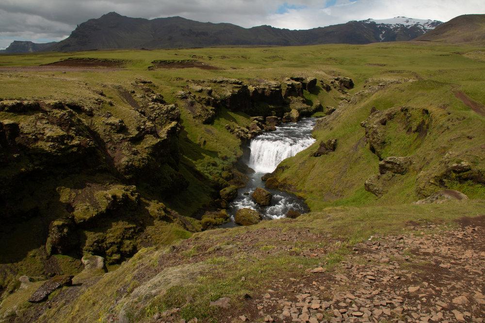 Iceland SS-46.jpg