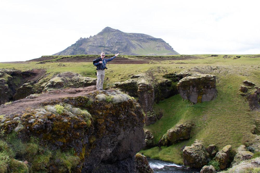 Iceland SS-48.jpg