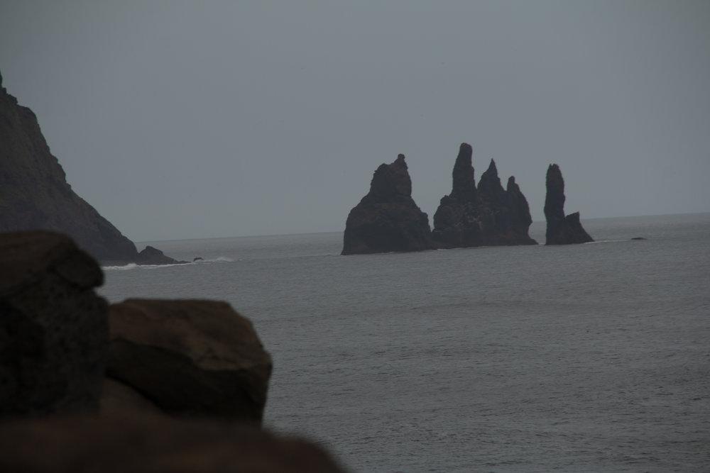 Iceland SS-58.jpg