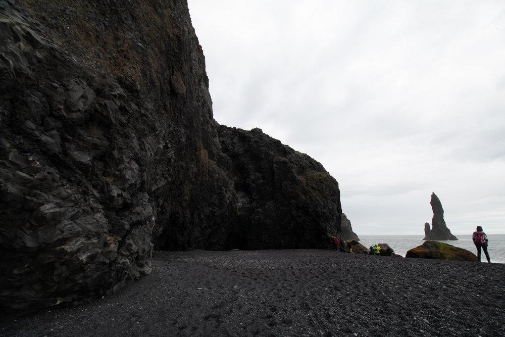Iceland SS-68.jpg