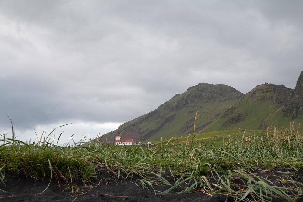 Iceland SS-72.jpg