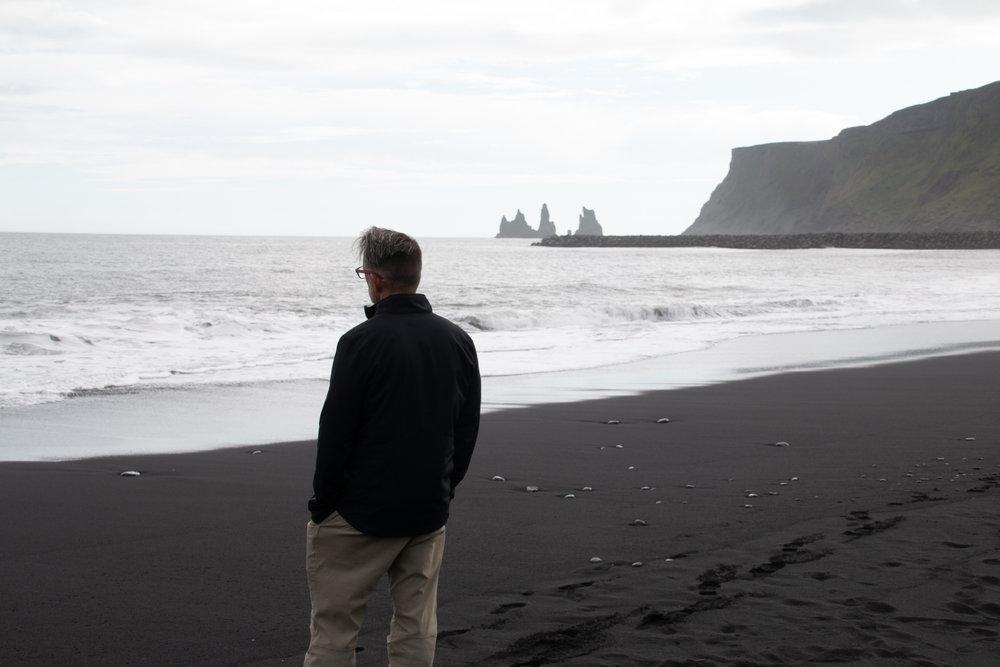 Iceland SS-76.jpg
