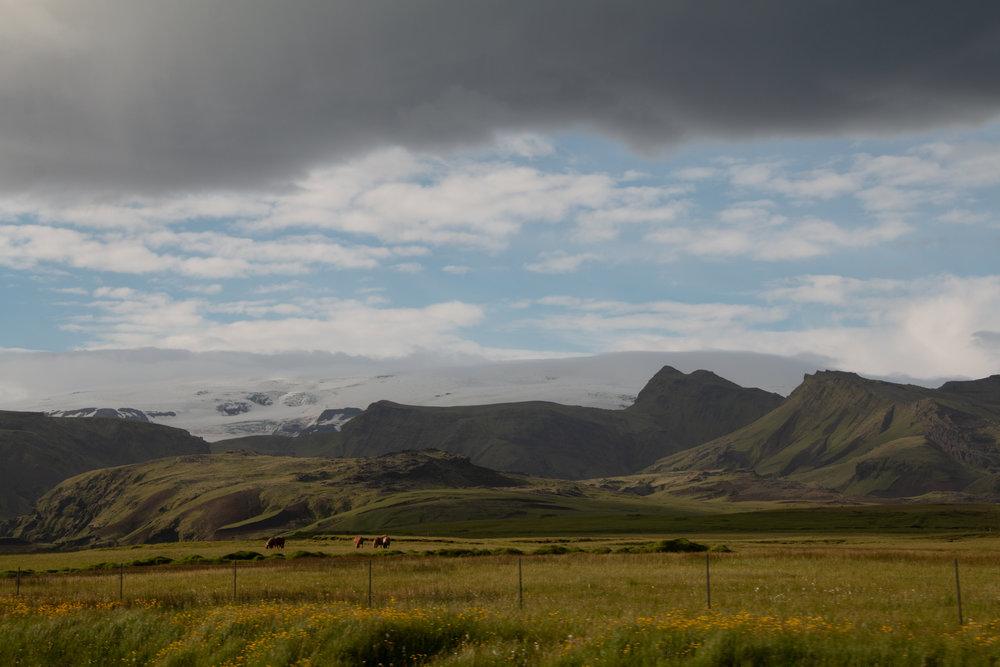 Iceland SS-81.jpg