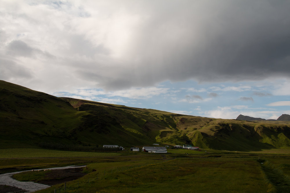 Iceland SS-85.jpg