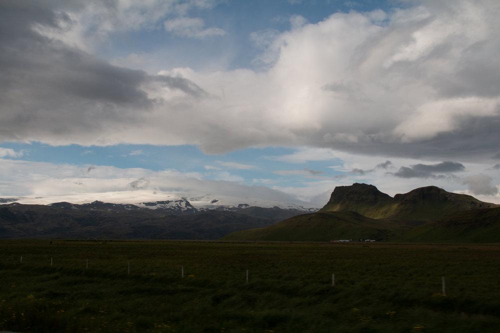 Iceland SS-86.jpg