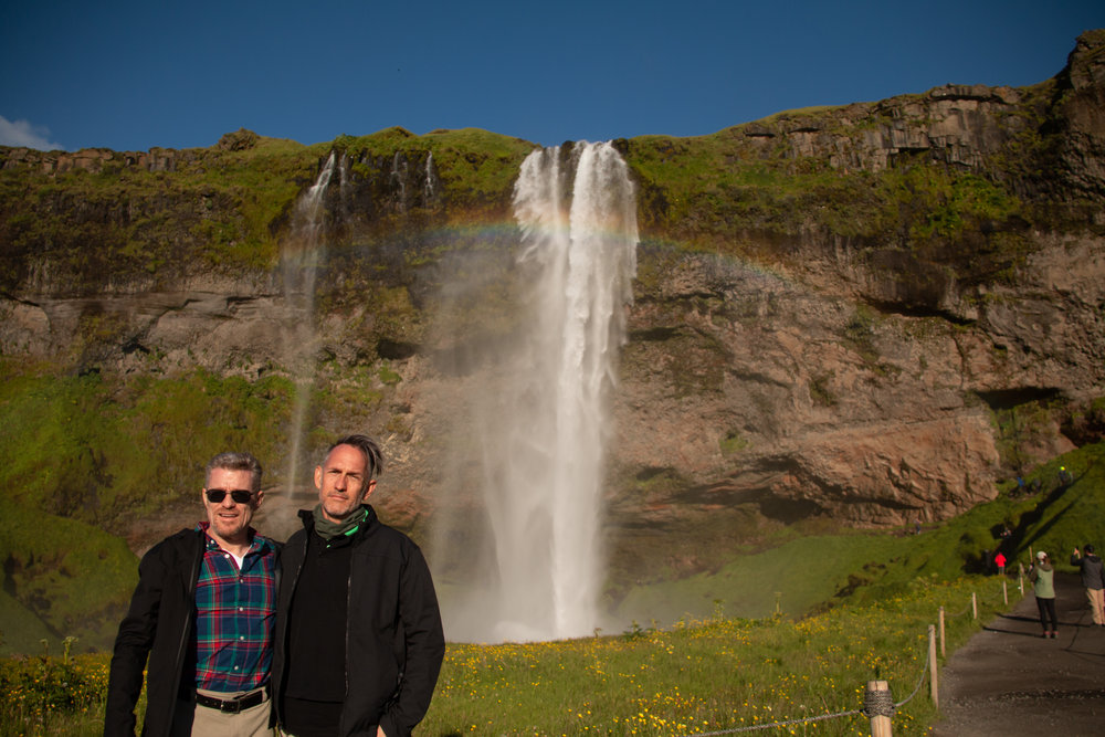 Iceland SS-92.jpg