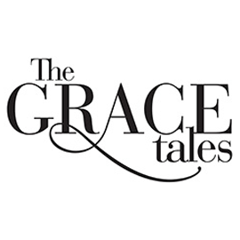 Do Re Me Creative - The Grace Tales