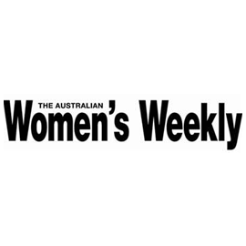 Do Re Me Creative - The Australian Women's Weekly