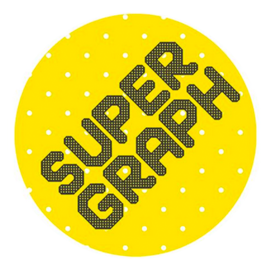 Do Re Me Creative - Supergraph