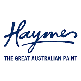 Do Re Me Creative - Haymes Paint