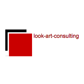 Look Art
