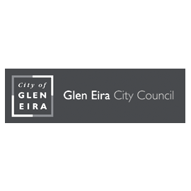 Glen Eira Council