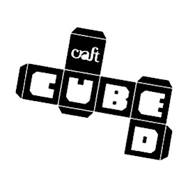 Craft Cubed
