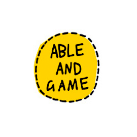 Able & Game